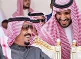 باشگاه خبرنگاران -آل سعود را چگونه باید تنبیه کرد؟