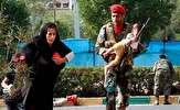 باشگاه خبرنگاران -از شایعه آسیب ندیدن غیرنظامیان تا  وحشت یک روحانی از تیراندازی تروریستها+ تصاویر