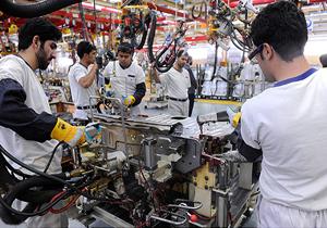 مونتاژ کاری، معضلی که تولید ملی را به چالش میکِشد