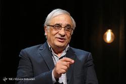 هشدار شدید رئیس اسبق بانک مرکزی به روحانی / باید در پیشگاه ملت پاسخگو باشید +فیلم