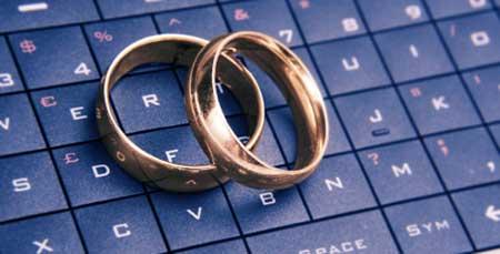 از دسته ازدواج های خطرناک که در این دوره و زمانه رواج پیدا کرده است