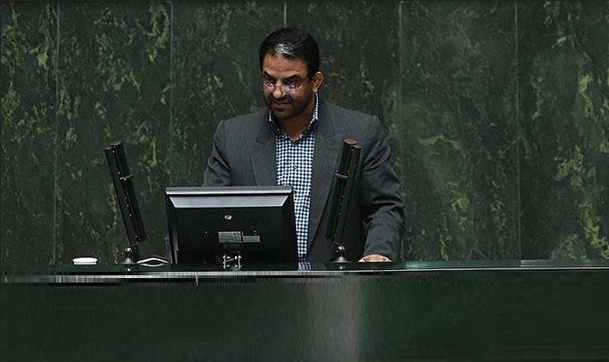 بررسی ابعاد حمله تروریستی اهواز در جلسه کمیسیون امنیت ملی