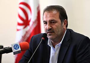 در دولت تدبیر و امید؛ زیرساختهای توسعه فارس تقویت شد