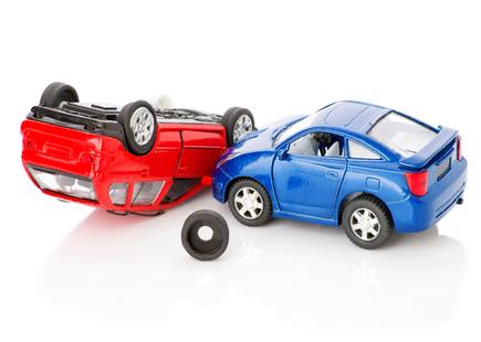 سقوط تا ۱۲ میلیونی قیمت خودروهای داخلی/خودروهای خارجی تا ۵۰ میلیون تومان ارزان شدند