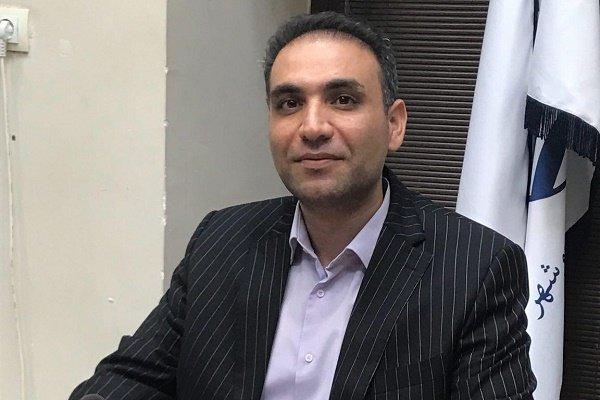 شفاف سازی میزان تحقق مصوبات شورای شهر بوشهر براب شهروندان