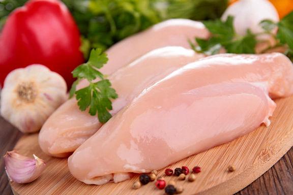 آخرین تحولات بازار مرغ/ کاهش نرخ مرغ در راه است