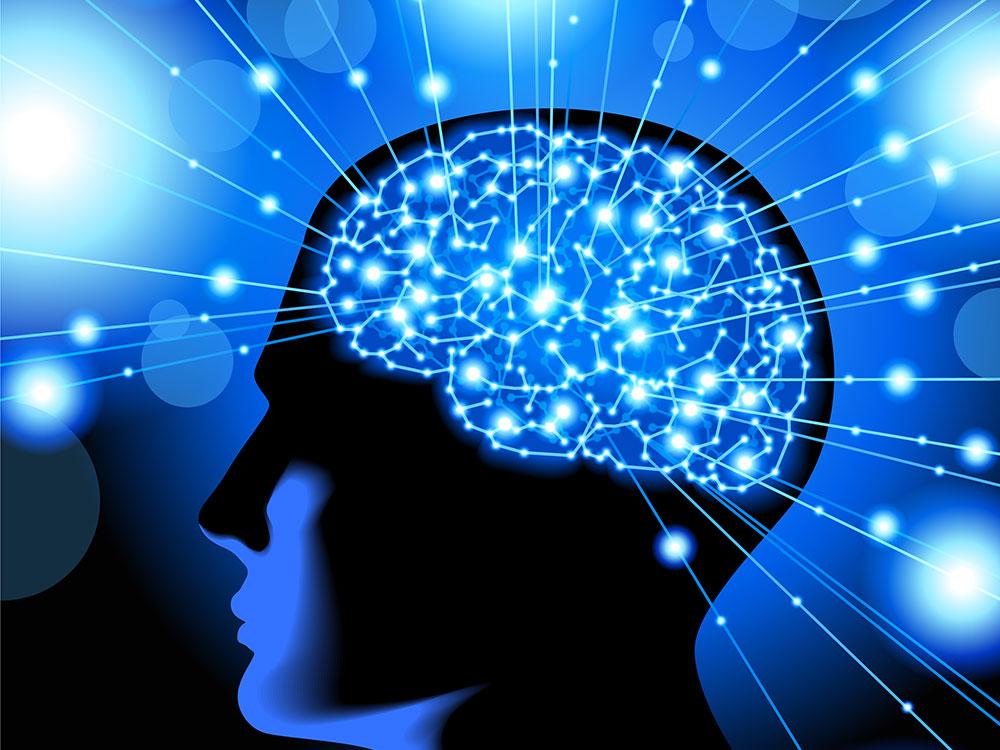 چگونه حافظه مان را تقویت کنیم؟
