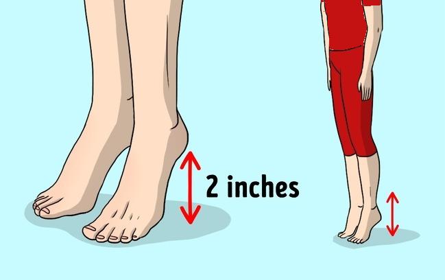 تمرینات مناسب برای درمان زانو درد+ تصویر