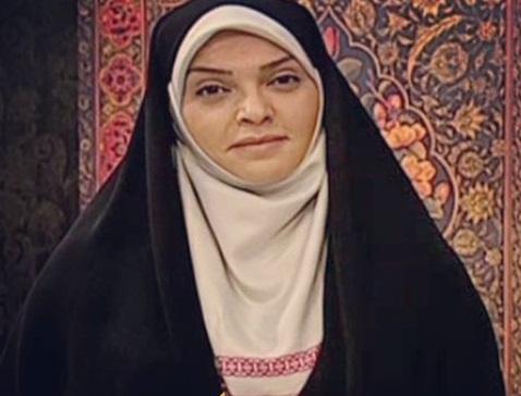 توصیههای رهبرمعظم انقلاب به مجریان زن تلویزیون/چخماقی :وظیفه ما سنگینتر شد