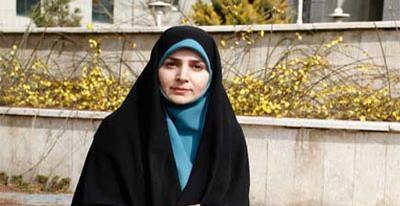 روایت مجریان زن مشهور از دیدار با رهبر انقلاب/عکس