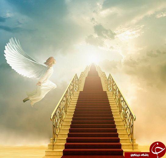 بهشت جای چه افرادی است؟ / آیا امکان دارد که غیرمسلمانان نیز وارد بهشت شوند؟!