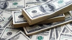 نرخ واقعی دلار 7 هزار تومان!