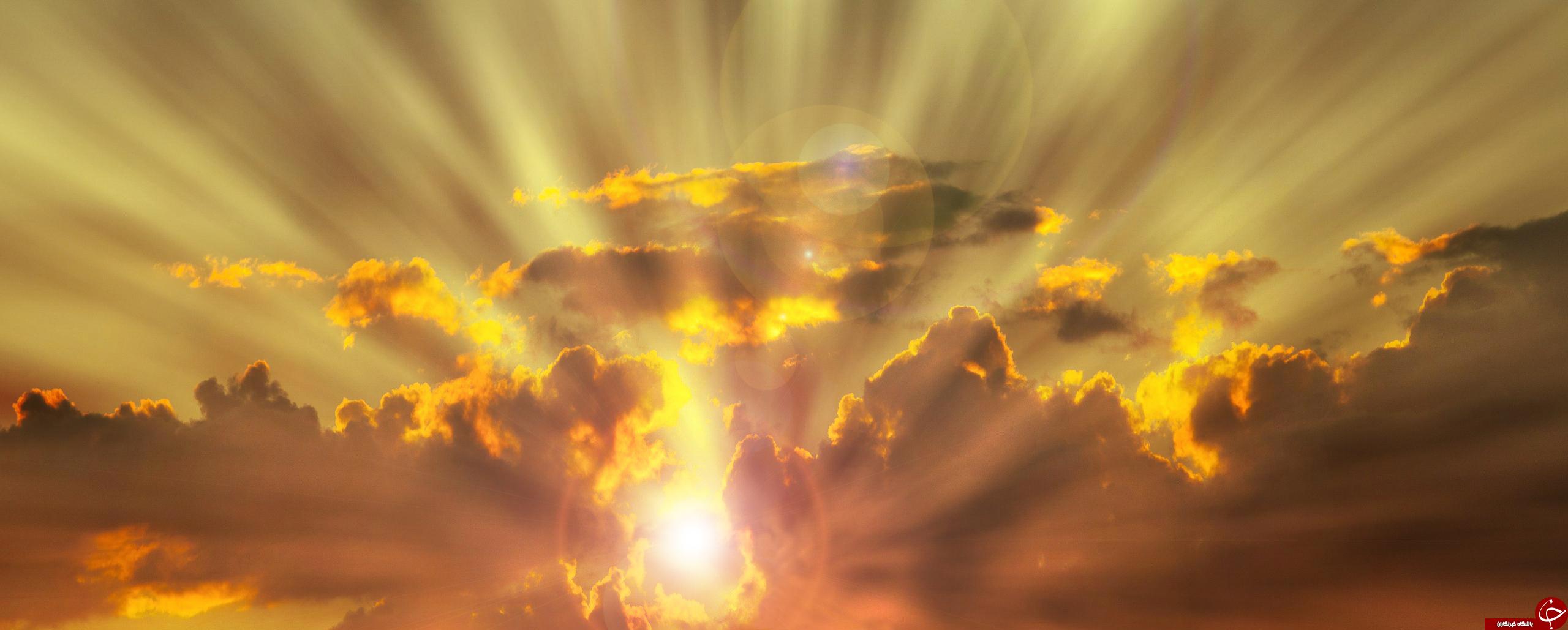 دلیل فرار افراد از یکدیگر در قیامت چیست؟ / چرا افراد در قیامت از یکدیگر میگریزند؟ /