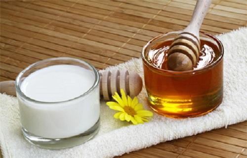 درمان سنگ کلیه با پوشالهای بین دانه خربزه/معجونی شیرین برای از بین بردن معده درد/ دانههایی ریز سیاه که کم خونی را ریشه کن میکنند