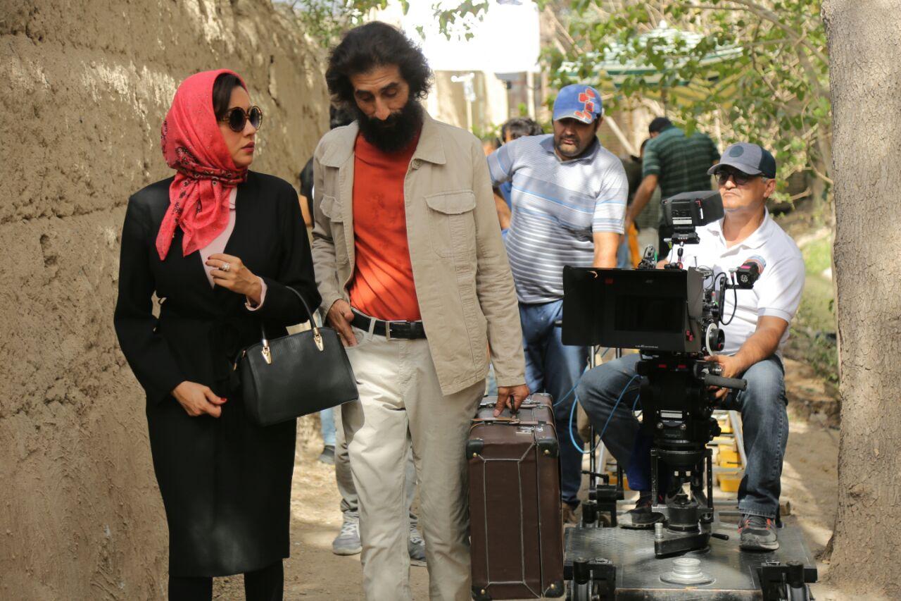 فیلم سینمایی رویای سهراب به جشنواره فجر می رود/ پایان فیلم برداری در چند روز آینده در شهر کاشان