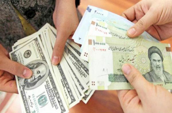 راه کاهش یافتن نرخ دلار چیست؟