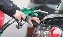 سامانه کارت سوخت به زودی فعال میشود/ تنها راه نجات از قاچاق سوخت فعال کردن کارت سوخت است