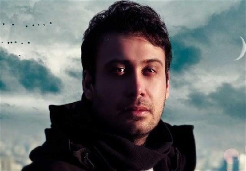 خداحافظی موقت محسن چاوشی از خوانندگی