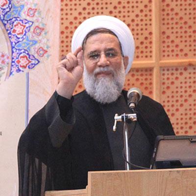 دشمن برای نابودی نظام اسلامی از سه راهبرد تهدید نظامی، تحریم اقتصادی و تحریک اجتماعی استفاده میکند