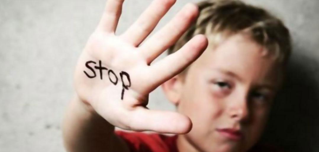جنایات هولناک مادران آمریکایی ِکودک آزار و ترویج خشونت در شبکههای اجتماعی+ تصاویر
