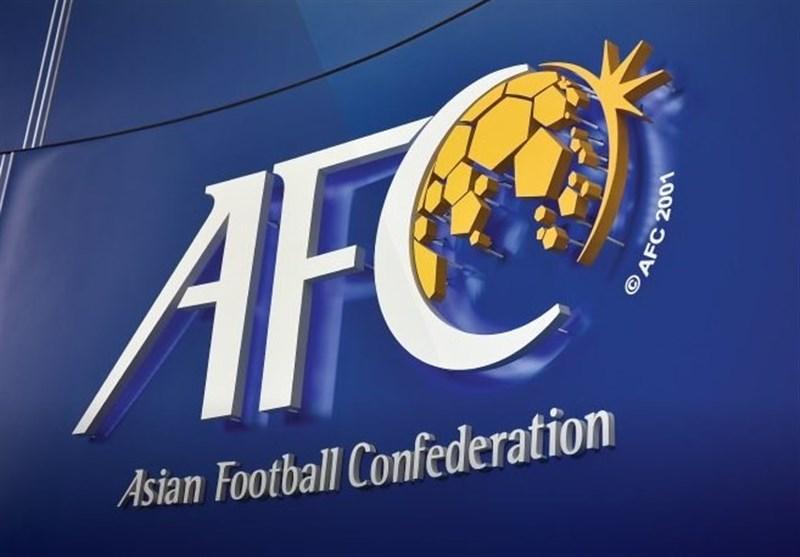 سهمیه فوتبال ایران در لیگ قهرمانان آسیا ۳+۱ می شود؟
