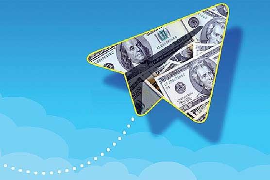 نقش تلگرام در بحران ارزی کشور چه بود؟