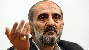 واکنش شریعتمداری به شایعه توقیف روزنامه کیهان