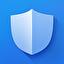 باشگاه خبرنگاران -دانلود CM Security AppLock Antivirus 4.7.5 - بهترین آنتی ویروس اندروید