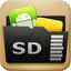 باشگاه خبرنگاران -دانلود AppMgr Pro III 4.58 - برنامه انتقال برنامه ها از گوشی به مموری کارت اندروید