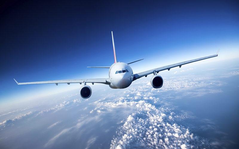 انتقال فناوری ساخت باید جایگزین خرید هواپیمای آماده شود/ ایران به دانش فنی بومی ساخت موتور هواپیما دست پیدا کرده است