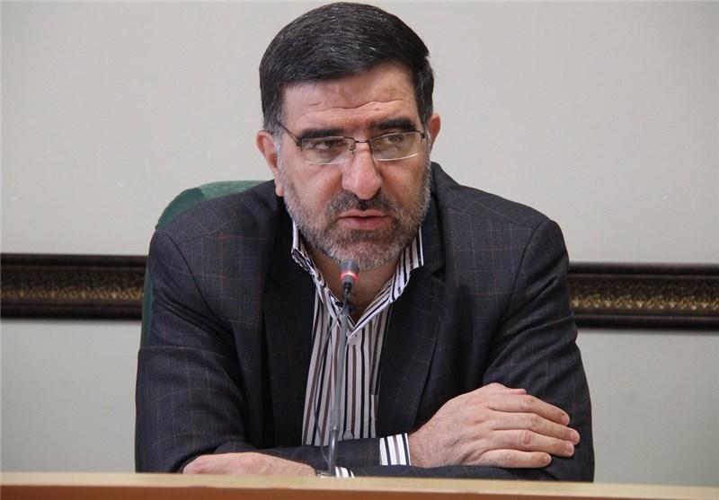 پیوستن ایران به FATF تاثیری بر اقتصاد ندارد