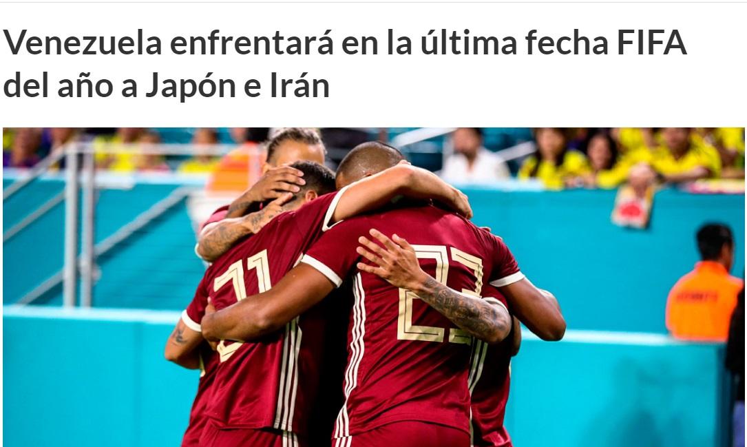 تیم ملی فوتبال ایران به مصاف ونزوئلا می رود+ عکس