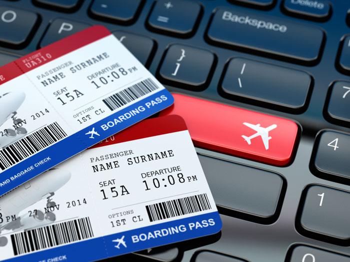 بلیت هواپیماها همچنان در اوج!/ بهانه گران فروشی بلیت هواپیمایی تغییر کرده است