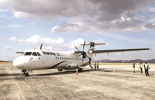 گرانترین و ارزانترین مسیرهای هوایی کدامند؟