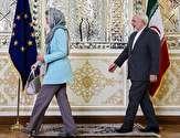 طرح اروپا برای دورزدن تحریمهای ایران با چه موانعی روبهرو است؟