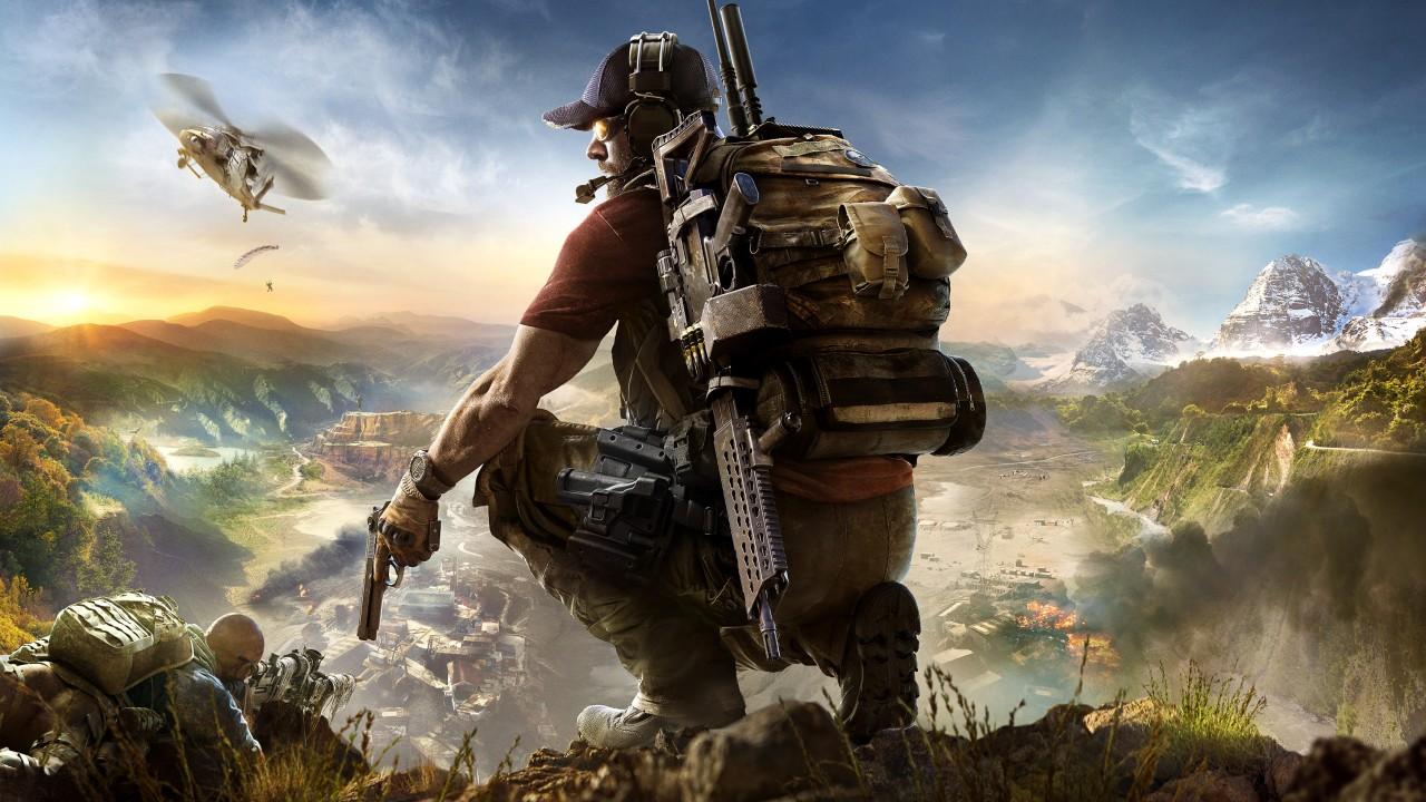چشمانداز صنعت بازیهای ویدیویی از نگاه تولیدکنندگان داخلی