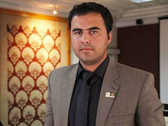باشگاه خبرنگاران - دولت افغانستان منافع ملی و شفافیت را در قراردادهای معادن تضمین می کند