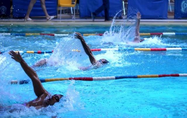 نتایج کاروان ورزشی ایران در دومین روز بازیهای پاراآسیایی