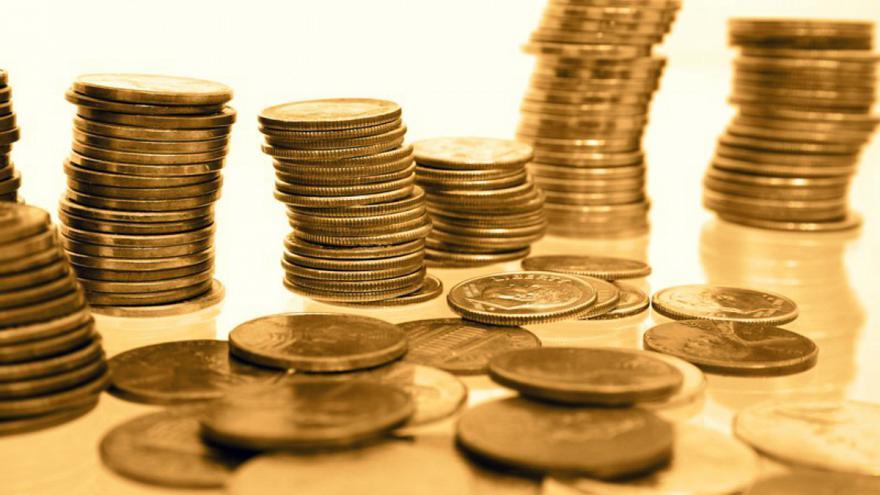 نرخ طلا و سکه در ۱۵ مهرماه ۹۷+ جدول