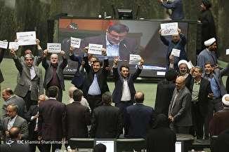 تصویب کنوانسیون