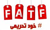 الحاق ایران به CFT تصویب شد، کاربران چه نوشتند؟ +تصاویر