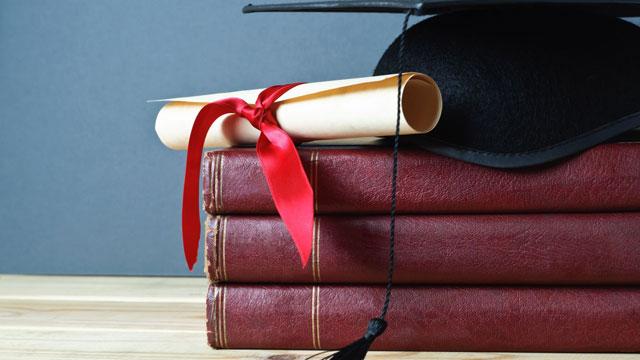 ۷ مدرک تحصیلی جنجال برانگیز مسئولین+ جزئیات و تصاویر