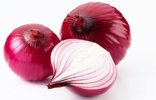 گیاهی سفید رنگ برای دستیابی به آرامش/دلایل گرفتگی عضلات چیست؟/اگر سیب زمینی سبزشده مصرف کنید دچار سردرد میشوید