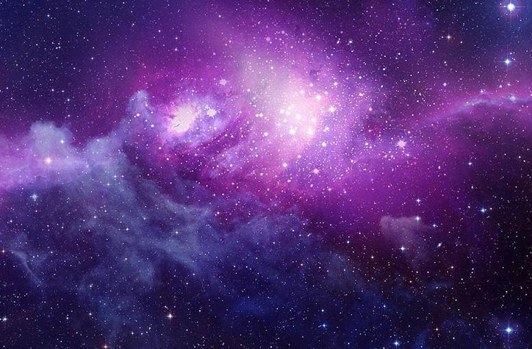 کهکشانی بدون ماده تاریک، کشف جدید ستارهشناسان +فیلم