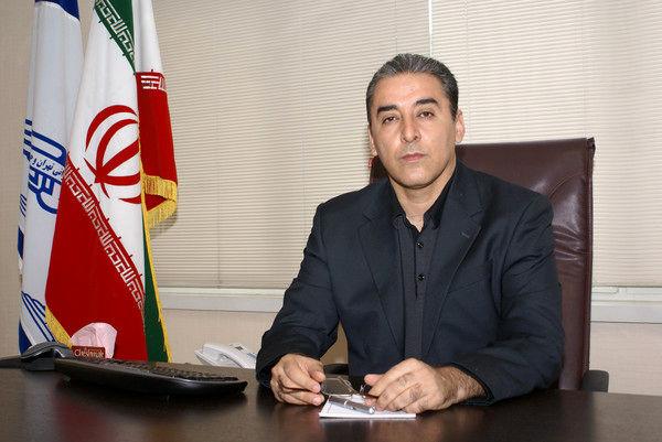 تشریح نحوه خدمات رسانی اتوبوسرانی به دانشجویان دانشگاه آزاد تهران