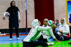 روز سوم بازیهای پاراآسیایی جاکارتا / ۴ طلا، ۲ نقره و ۶ برنز حاصل تلاش ورزشکاران ایرانی