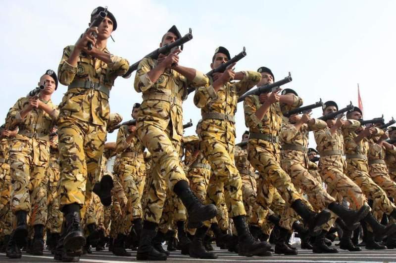 فراخوان مشمولان کاردانی، دیپلم و زیردیپلم به خدمت سربازی در مهر ۹۷