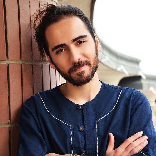 نمیخواستم موسیقی ایرانی فراموش شود / استاد علیزاده من را عاشق هنر اول کرد