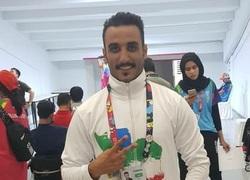 روز سوم بازیهای پاراآسیایی جاکارتا / ۸ طلا، ۵ نقره و ۸ برنز حاصل تلاش ورزشکاران ایرانی