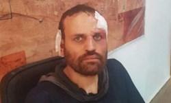 باشگاه خبرنگاران -دستگیری فرمانده داعش در لیبی